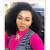 Mercy Aigbe is fresh faced in new photo as it emerges that Lagos state govt could prosecute her husband for wife battery
