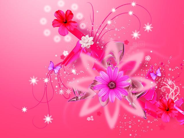 Cute Girly Wallpaper Desktop: Sana Slamzzz