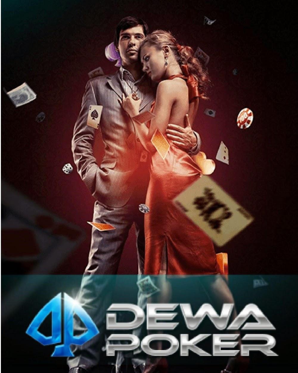 Bunda Poker | Agen Judi Poker Dan Domino Online Indonesia