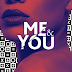 Instrumental: Praiz - Me & You ft. Sarkodie (Remake by I-Song)
