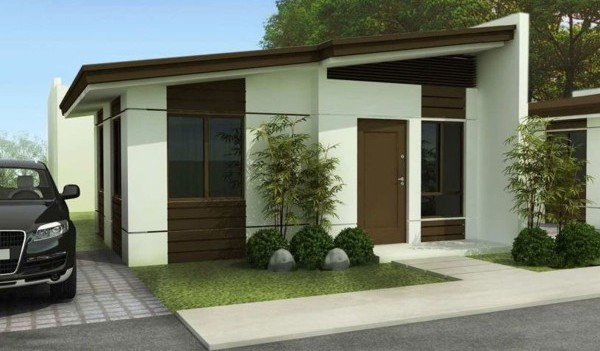 small%2Bhouse%2Bdesign%2Bin%2Bthe%2BPhilippines%2B%252829%2529 - View Small House Minimalist Design Gif