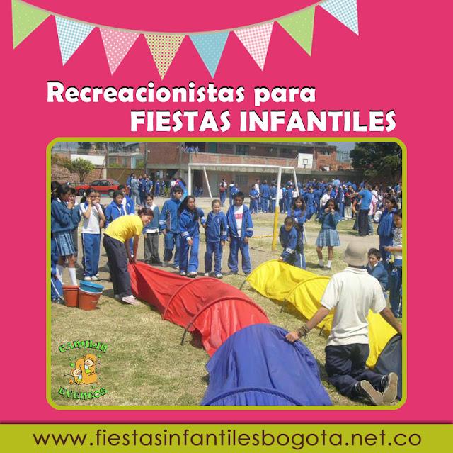 recreacionistas-para-fiestas-infantiles