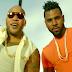 """Découvrez """"Hello Friday"""", le nouveau clip de Flo Rida et Jason Derulo"""