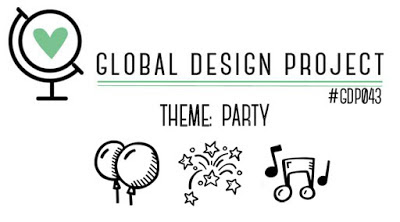 http://www.global-design-project.com/2016/07/global-design-project-043-theme.html#comment-form