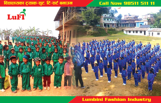 School uniform dress suppliers In Kathmandu, school uniforms online In Nepal school uniform dress shop In Kathmandu, school ties Shop In Kathmandu, school uniform manufacturers Nepal, school belts and ties In Kathmandu, wholesale school uniforms manufacturers Kathmandu, tshirt printing in nepal, Wholesale, tie belt manufacturers In Nepal, school dress manufacturer In Kathmandu, school tie manufacturers in Nepal, school tie manufacturers in Kathmandu, school tie manufacturers in Pokhara, school tie manufacturers in Butwal, School Belt Manufacturers Kathmandu, School Belt Manufacturers Pokhara, School Belt Manufacturers Butwal, tie belt manufacturers In kathmandu, tie belt manufacturers In pokhara, tie belt manufacturers In Butwal, tie belt manufacturers In Nepalgunj, school blazers suppliers In kathmandu, school blazers suppliers in nepalgunj, school blazers suppliers in Butwal