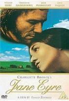 Watch Jane Eyre Online Free in HD