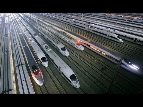 8bullet train wallpaper8