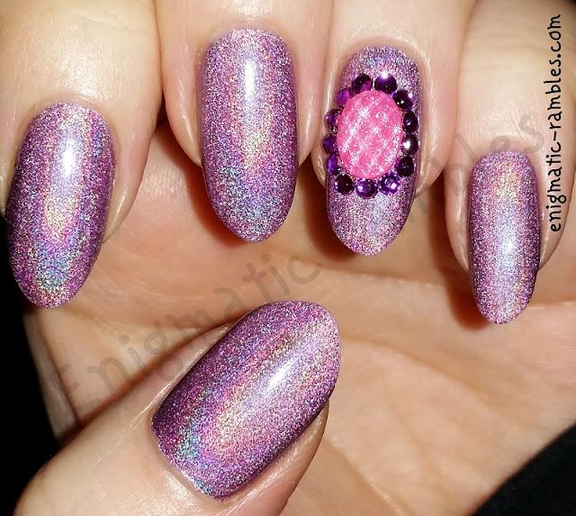 3d-embellished-nails-nail-art
