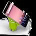 Cara Cepat Mengatasi Lag/lemot di Android Dalam Beberapa Menit Saja