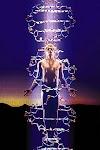 10 Síntomas del Despertar Espiritual [Actualizado]