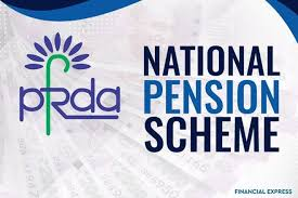 New+Pension+Scheme