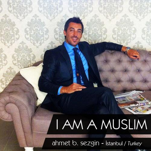 Muslim Dating Haram or Halal