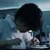 Rudas pruebas para ser parte del hospital Kurashiki