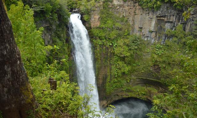 www.viajesyturismo.com.co1000x600
