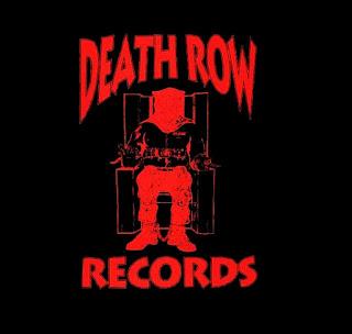Death Row Records: 2001 Remasters (Álbumes Remasterizados)