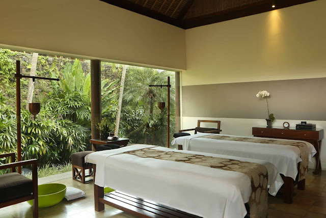 Cara Untuk Membooking Price Spa in Bali Ubud