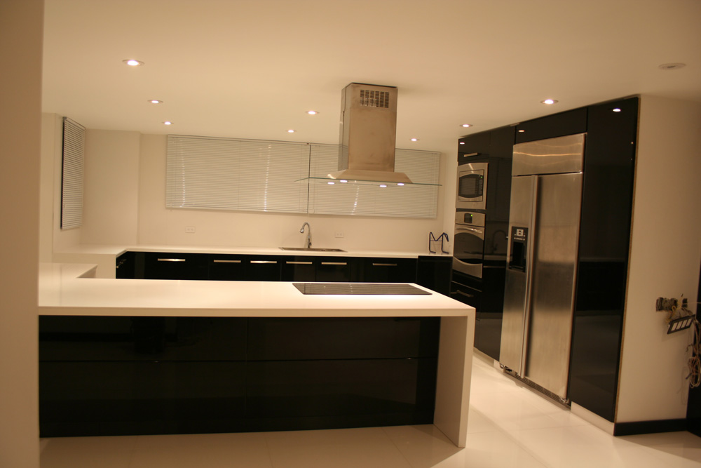 Muebles de cocina lima peru Muebles seccionales lima