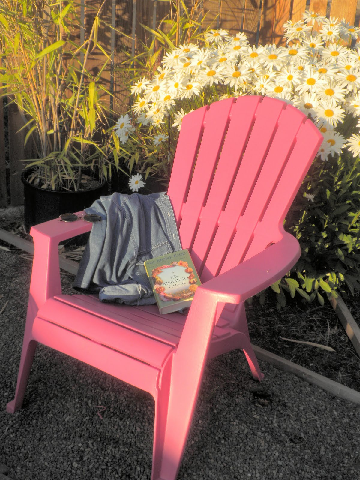 The Mermaid Chair Booster Chairs For Kids Saltair Station