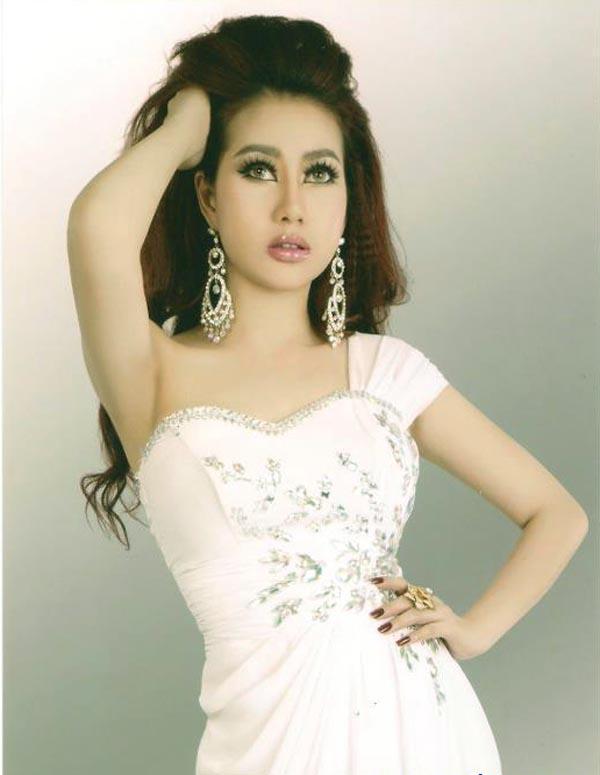 Khmer girl dating. Dating single Khmer girls, Cambodia