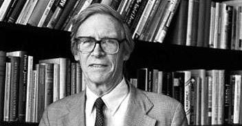Michael Walzer A Teoria da Guerra Justa e o Terrorismo