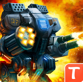 Download War Inc. - Modern World Combat 1.871 APK for Android