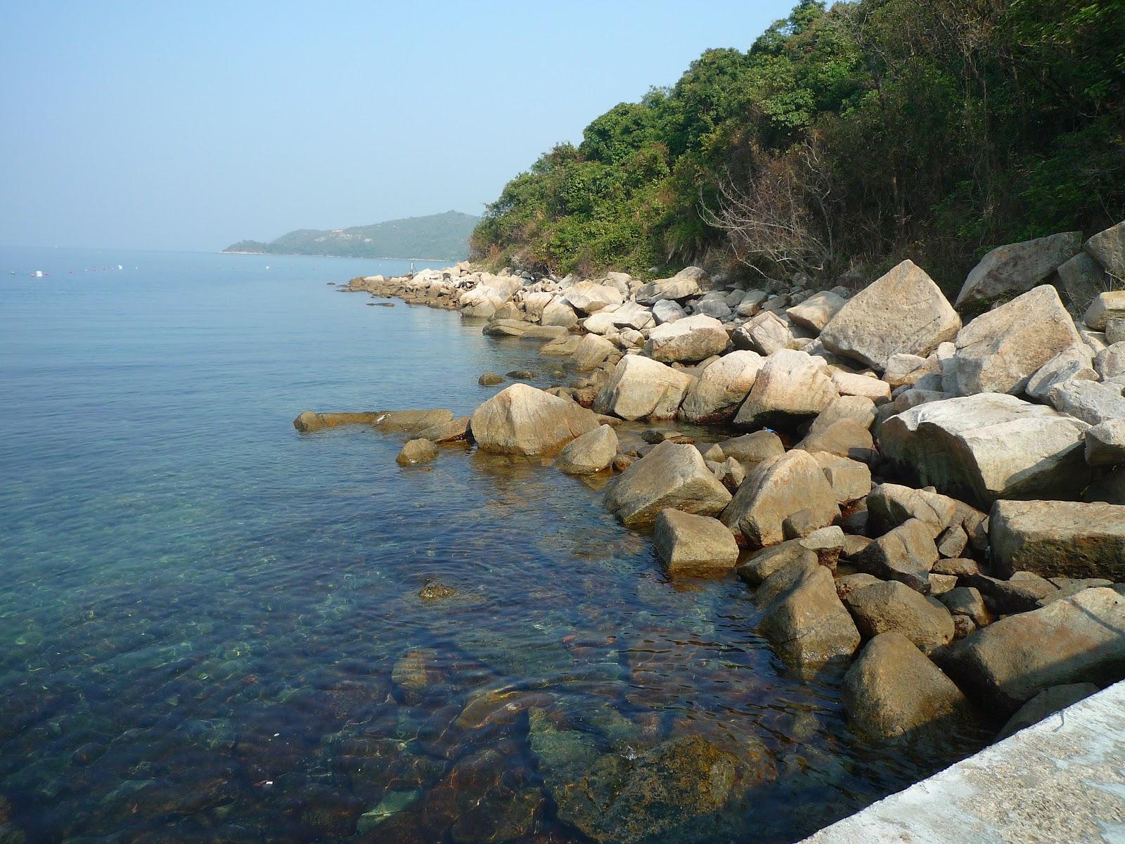 海下: 二月 2012