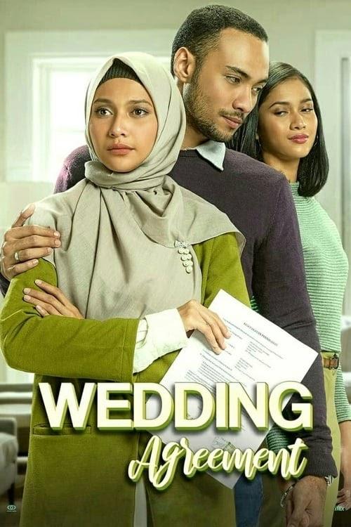 Wedding Agreement Full Movie : wedding, agreement, movie, Watch, Wedding, Agreement, Movie, English, Subtitles, 1080P