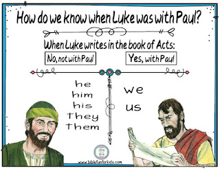 https://www.biblefunforkids.com/2018/03/updated-posters-for-paul-in-acts.html