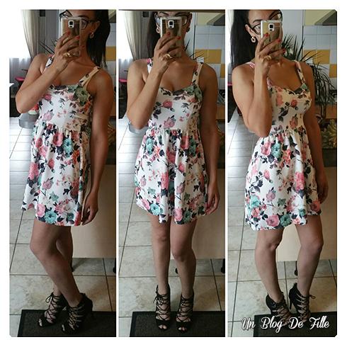 http://unblogdefille.blogspot.fr/2016/05/ootd-robe-fleurs-et-escarpins.html