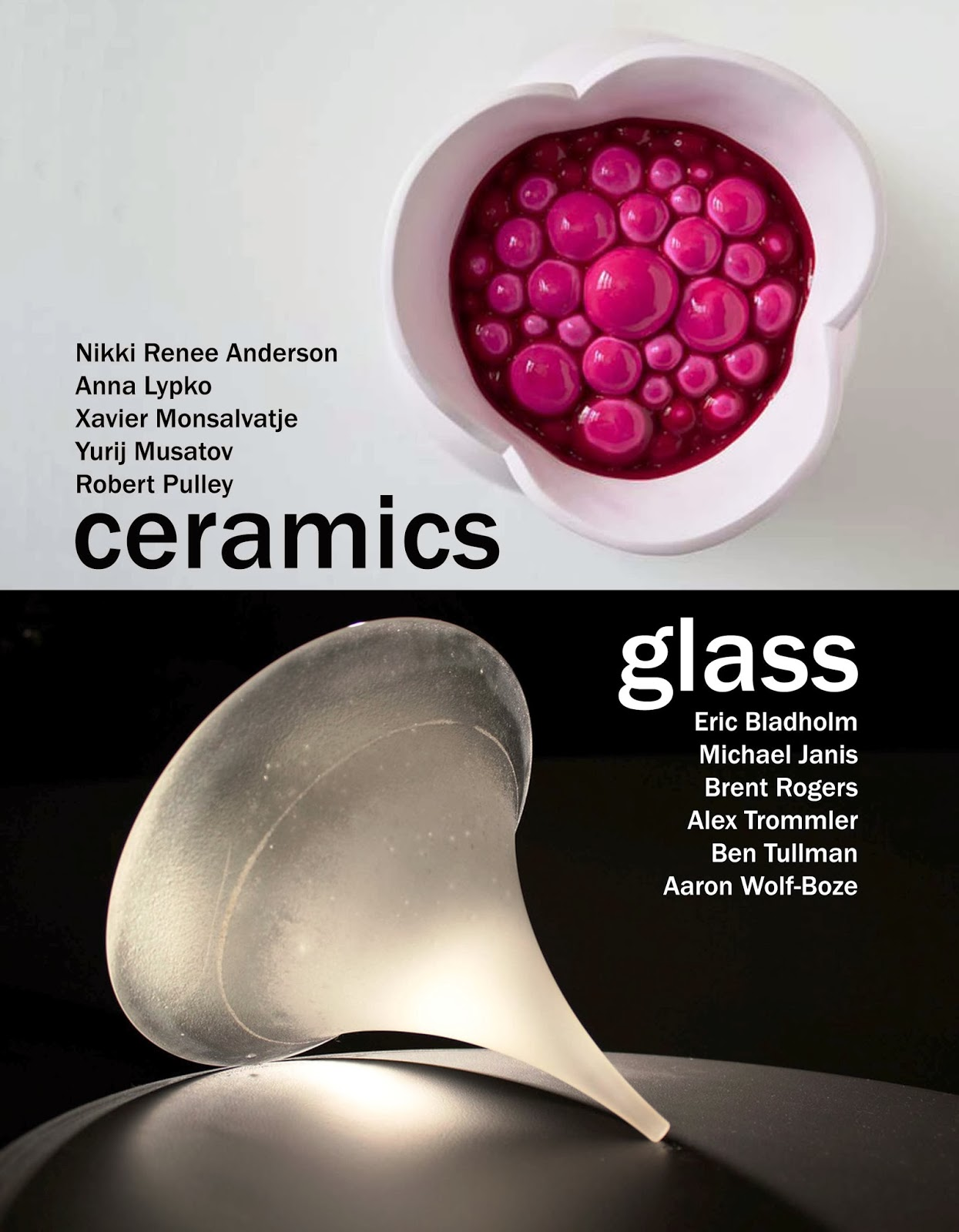 Washington Glass School Chicago S Uima Features Glass