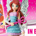 ¡Nueva revista Winx Club Nº138 en Italia! - New Winx Club magazine issue #138 in Italy!
