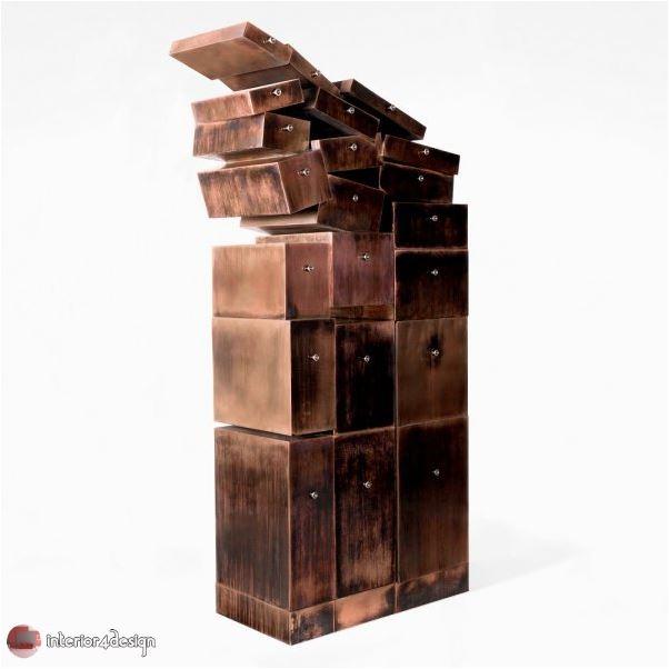 Innovative Cabinets 6