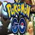 ما هي لعبة pokemon go وكيفية تحميلها للآيفون والاندرويد