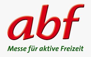 ABF 2019 - Anfahrt und Eintrittskarten