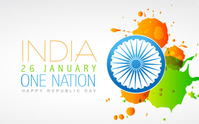26 january,26 january 1950,26 january 2018,26th january,26 january india,puri jankari 26 january 1950,26 january 1950 ka itihas,26 january 1950 ko kaun sa din tha,24 january 1950,26 january 1930,26 janauary 1950 freedom fighters,january,26 january 2017,why 26 january,26th january 1950 day of the week,26 january speech,26 january 2018 parade,india,republic day,january 26,26 november 1949