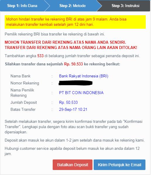 hasiltogel.club - Licensed Forex broker