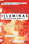 https://miss-page-turner.blogspot.com/2018/09/rezension-illuminae-die-illuminae.html