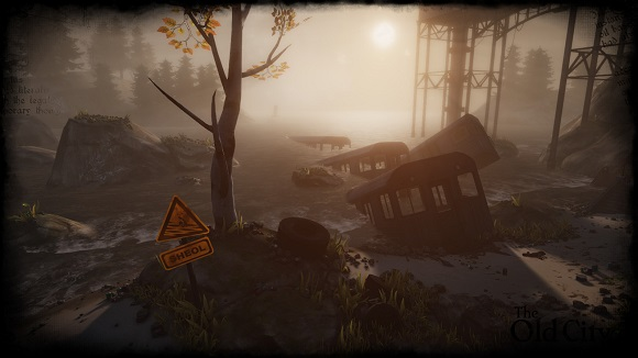 the-old-city-leviathan-pc-screenshot-www.ovagames.com-1