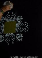 free-hand-rangoli-2015ab.jpg