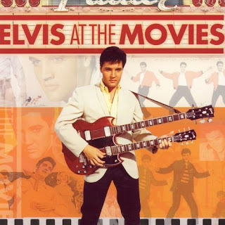 Elvis Presley - Can't Help Falling In Love on Elvis At The Movies (1962)