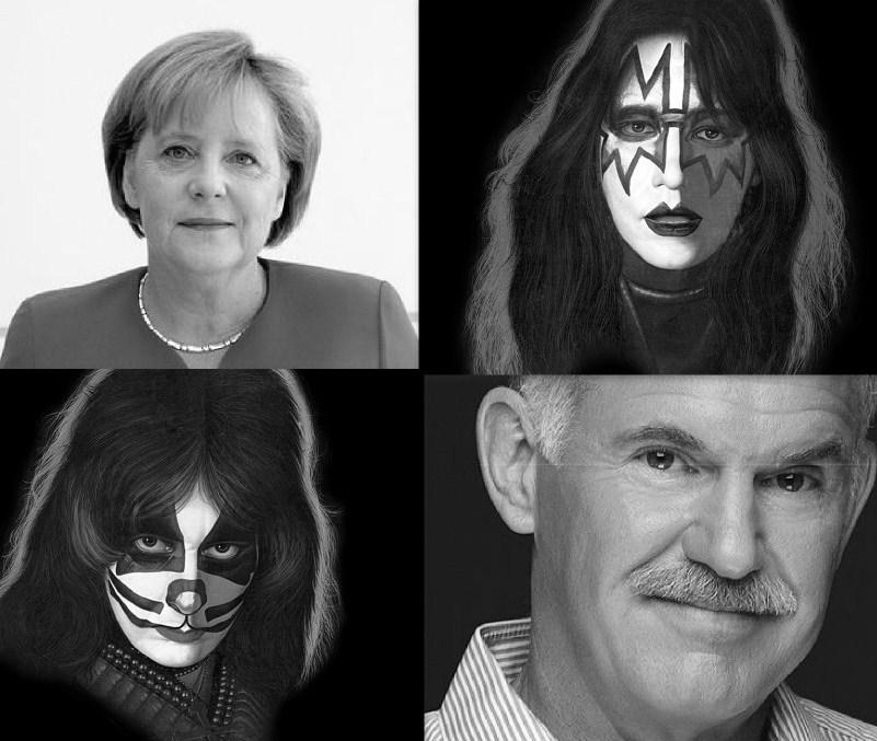 Metallicas och reeds album ett lyckat skamt