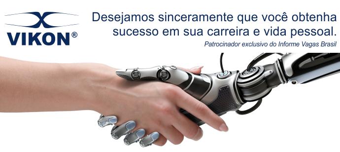 VIKON Engenharia - Análise de Riscos NR12 NR10 NR18 Máquinas Equipamentos Importados Compliance Brazil