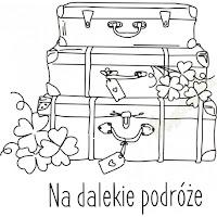 https://sklep.agateria.pl/pl/slub-milosc-walentynki/1310-walizki-na-dalekie-podroze-5902557829439.html