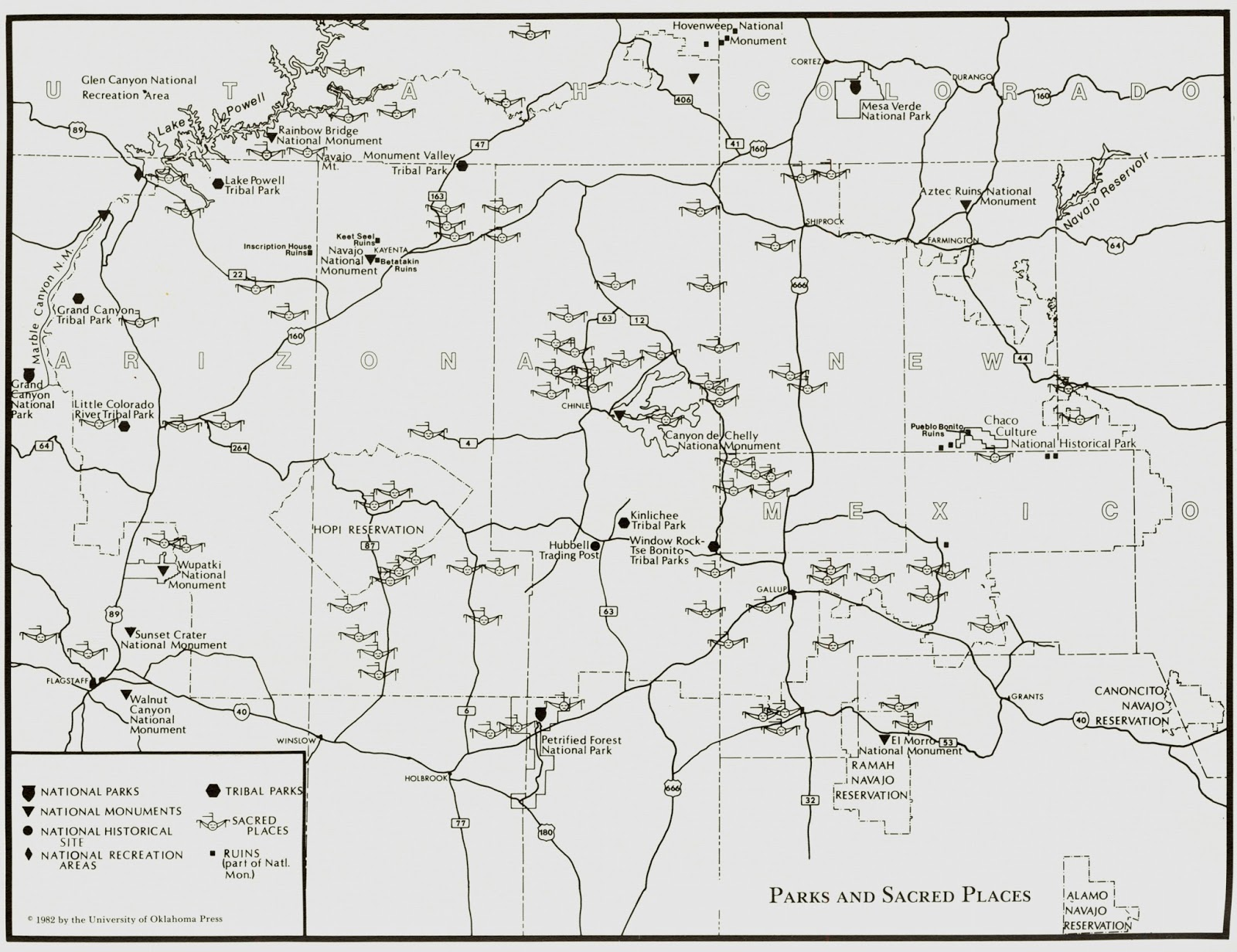 GIS Research and Map Collection: Ball State University
