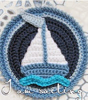 http://www.ravelry.com/patterns/library/i-am-sailing
