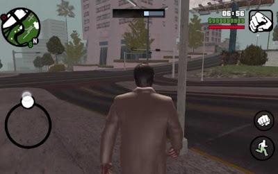Grand Theft Auto V Apk Data Full Version Android