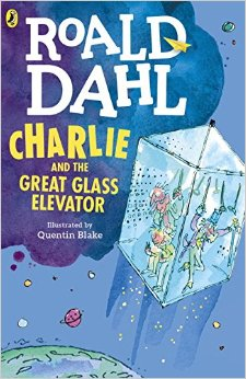 https://www.waterstones.com/book/charlie-and-the-great-glass-elevator/roald-dahl/quentin-blake/9780141365381