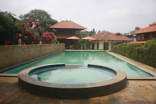 villa purnama