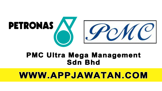 PMC Ultra Mega Management Sdn Bhd