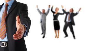 Info Lowongan Kerja Terbaru Untuk Lulusan Sma Di Jawa Barat Info Lowongan Kerja Cpns Untuk Lulusan Sma Agustus 2016 Info Lowongan Kerja Bekasi Juni 2013 Info Lowongan Kerja Terbaru